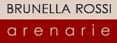 Brunella Rossi