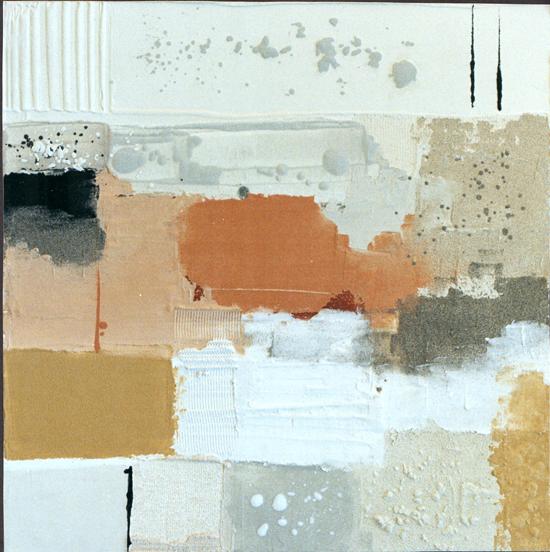 Appunto visivo(2009)