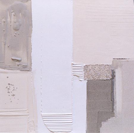 Composizione (2006)
