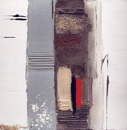 All'improvviso (2005)
