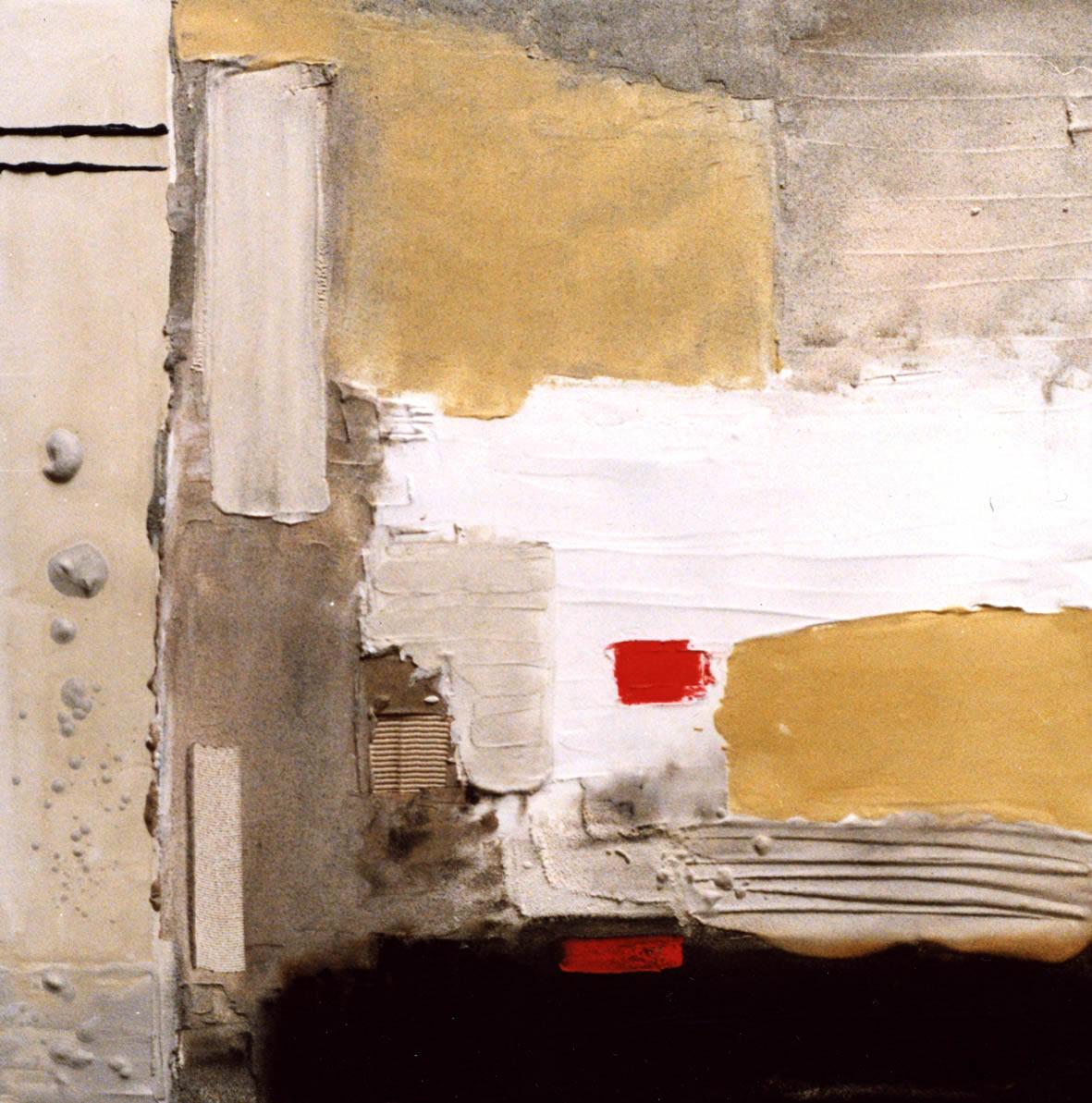 Fra poco arrivano (2011)