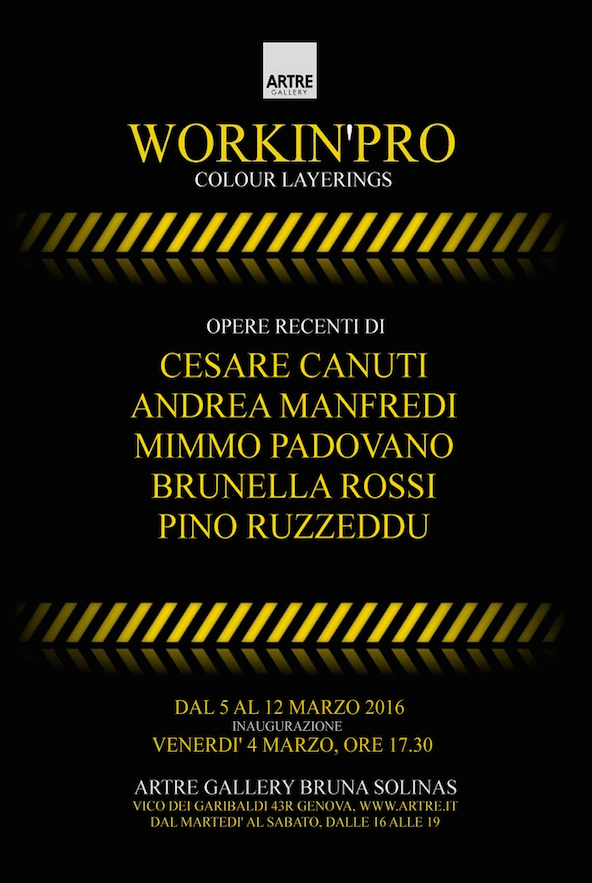 esposizioni_workingpro